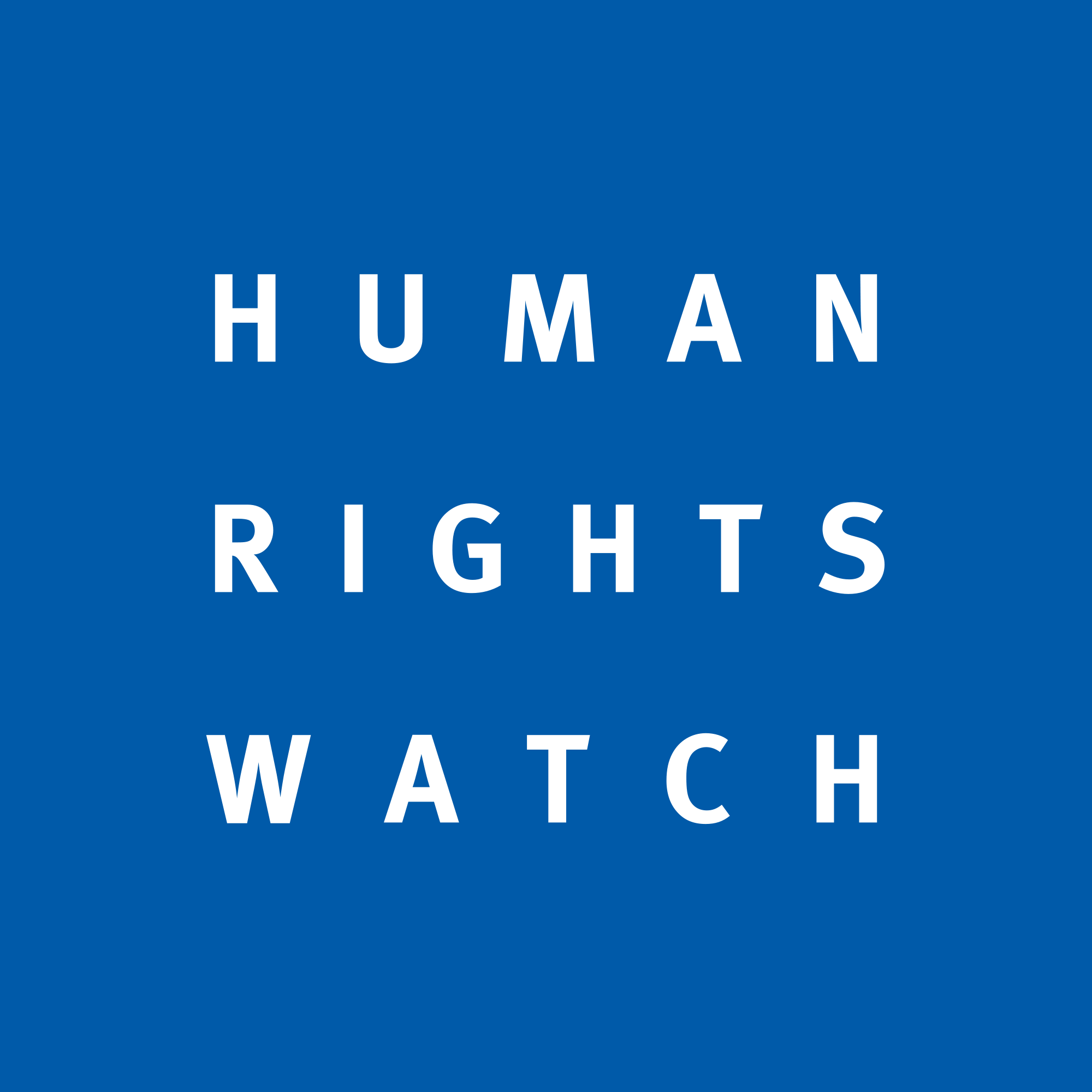 HRW: Egypt: Scant Evidence for Mass Convictions