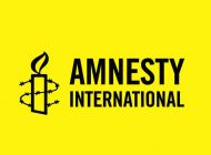 Amnesty International: Egypt Crushing Humanity: The Abuse of Solitary Confinement in Egypt's Prisons