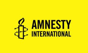 Amnesty International: Egypt: End Gehad el-Haddad's Solitary Confinement and Denial of Medical Care