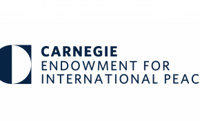 Carnegie Endowment for International Peace: The Working Group on Egypt's Letter to Secretary of State Pompeo